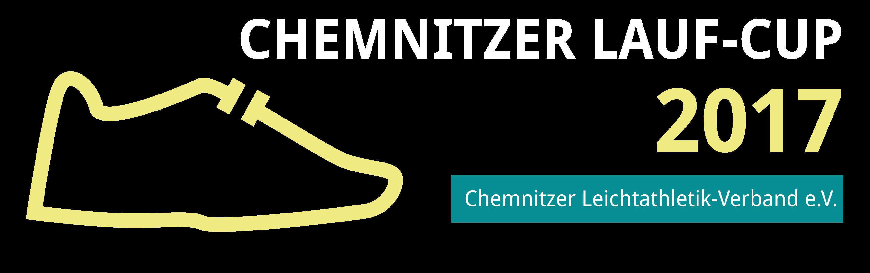 Chemnitzer Lauf-Cup
